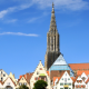 Untreue in Ulm